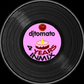 djtomato — 4years inmix project