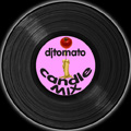 djtomato — candle mix (new year 2010)