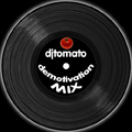 djtomato — demotivation mix