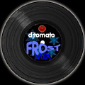 djtomato — frost mix (new year 2008)