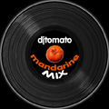djtomato — mandarine mix (new year 2011)