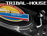 Tribal-House