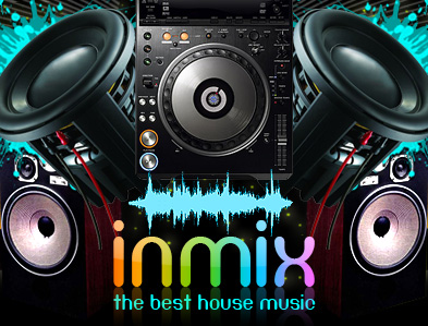 The Best House Music
